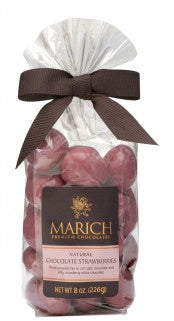 Toronto Gift Baskets Marich Chocolates
