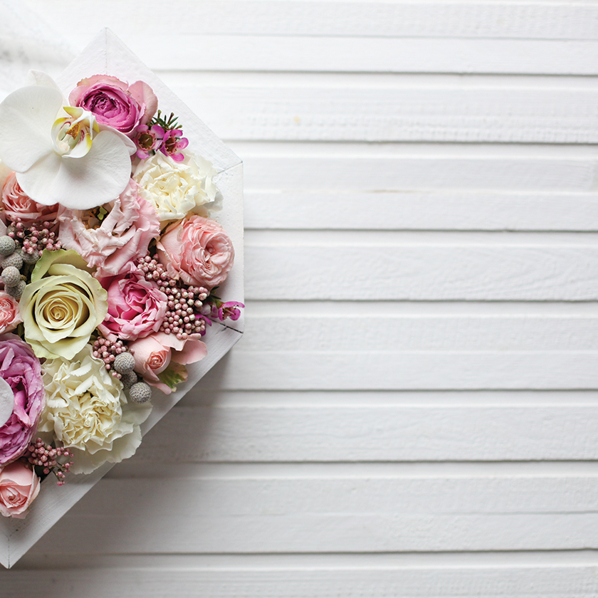 Send Flower Gifts to Surrey, British Columbia  ,
