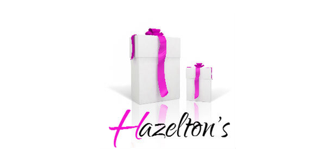 Hazeltons Gift Baskets