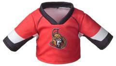 "NHL Bear - ""Ottawa Senators"""