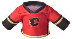 "NHL Bear - ""Calgary Flames"""