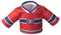 "NHL Bear - ""Montreal Canadians"""