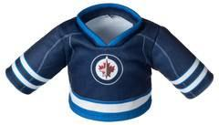 "NHL Bear - ""Winnipeg Jets"""