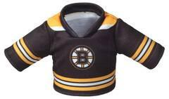 "NHL Bear - ""Boston Bruins"""