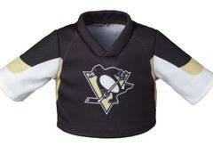 "NHL Bear - ""Pittsburgh Penguins"""
