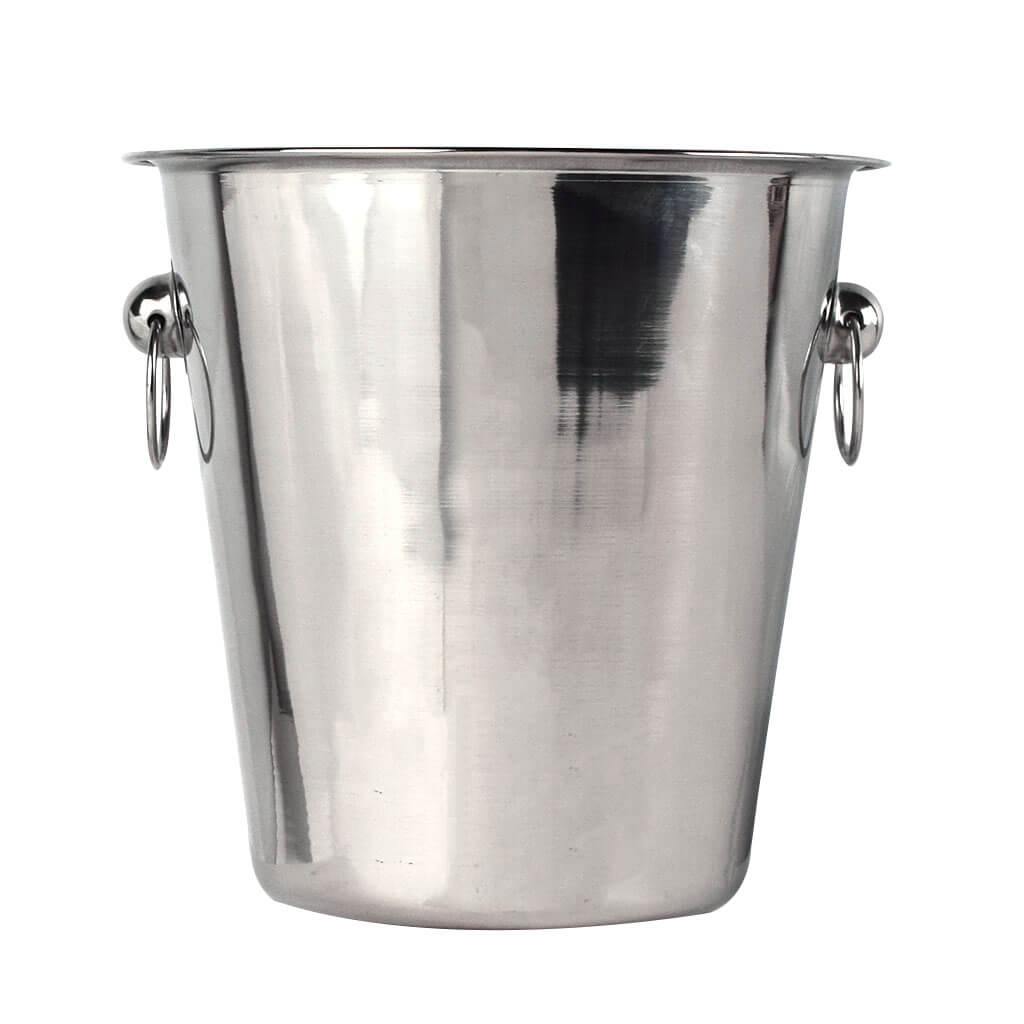 The Royal George Wine Bucket