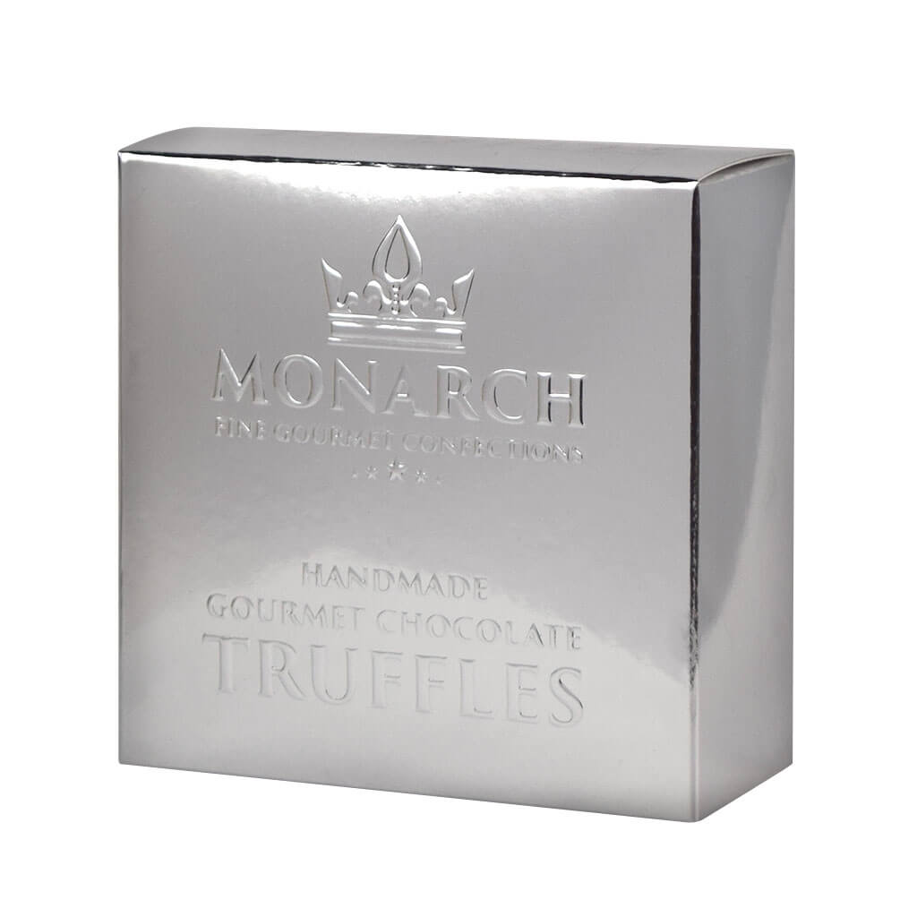 Monarch Truffles