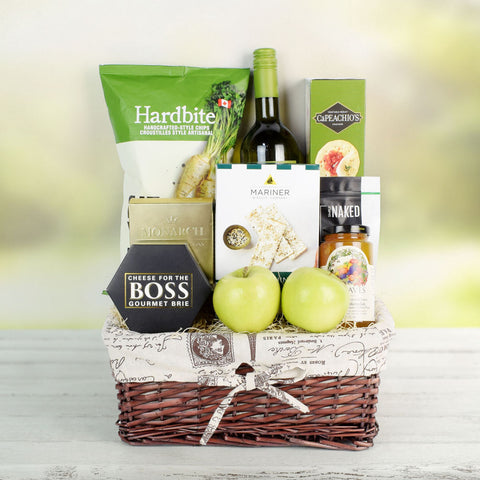 Valencia Wine Gift Basket, wine gift baskets, gourmet gifts, gifts