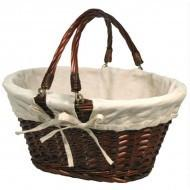 Custom Kosher Gift Basket