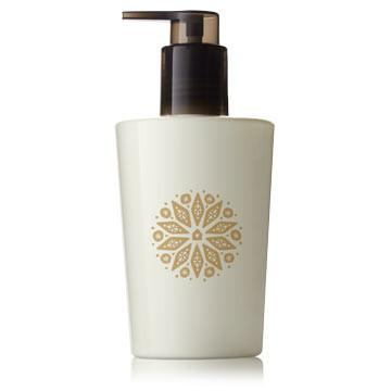 Thymes Gingerbread  -  HAND LOTION - 240ml
