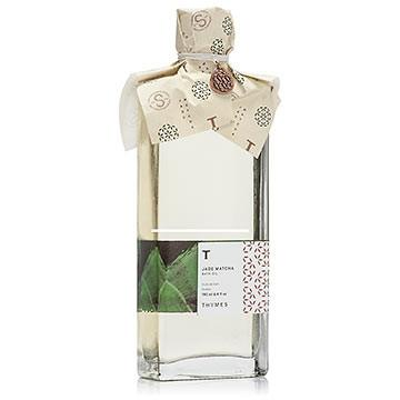 Thymes JADE MATCHA - BATH OIL - 190ml