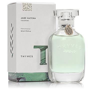 Thymes JADE MATCHA - COLOGNE - 50ml