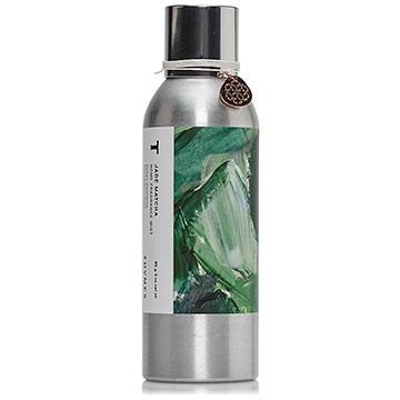 Thymes JADE MATCHA HOME FRAGRANCE MIST - 85g