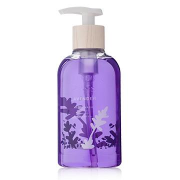 THYMES LAVENDER - HAND WASH - 240ml