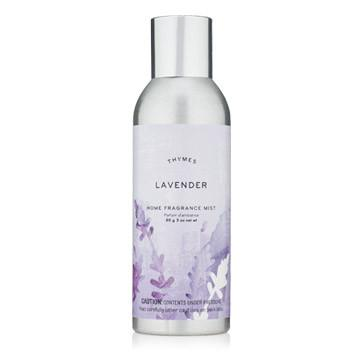 THYMES LAVENDER - HOME FRAGRANCE MIST - 85g