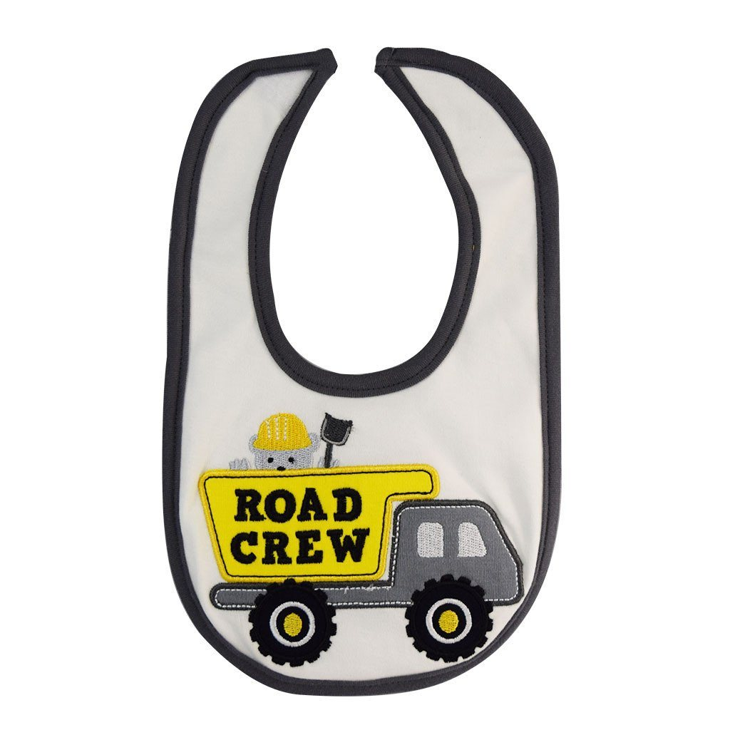Volkswagon Walker Bus Baby Gift Basket for Him