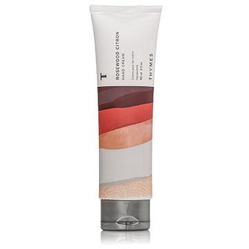 THYMES LOTUS SANTAL - HAND CREAM - 90ml
