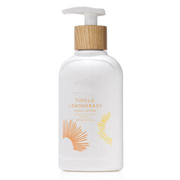 THYMES TUPELO LEMONGRASS - HAND LOTION - 240ml