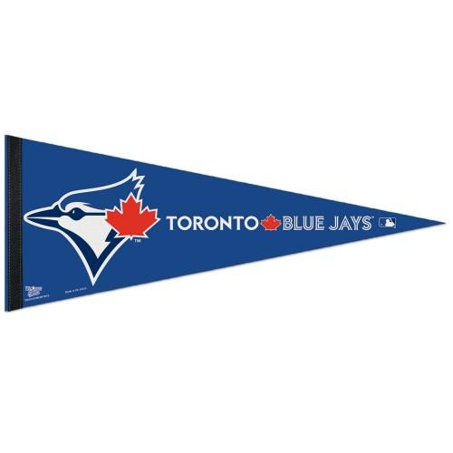 The Toronto Blue Jays Celebration Beer Crate