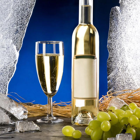 Ice Wine Gifts