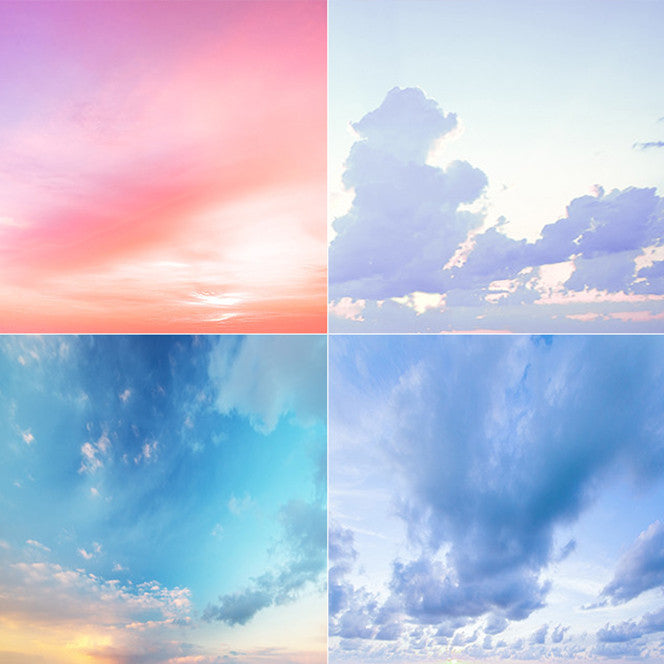 FREE SKY OVERLAY DOWNLOAD