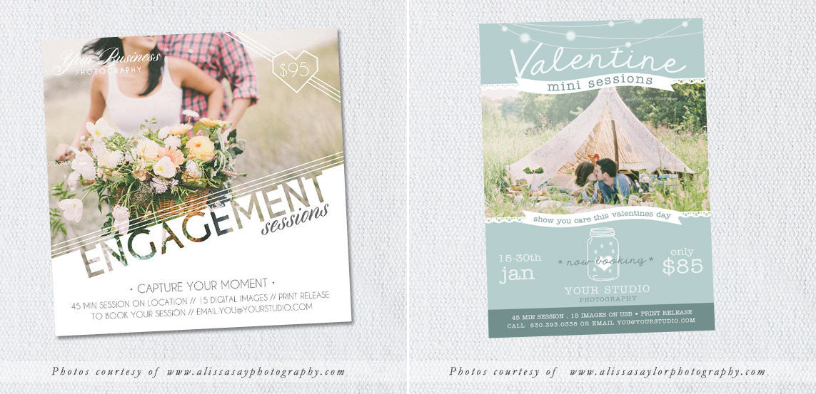 101 creative ways to market your photography business modern market add business card to wedding invitation collections 101 add business card to wedding favor items at the store reheart Images