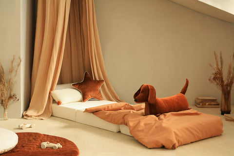 Nobodinoz Bed Collection