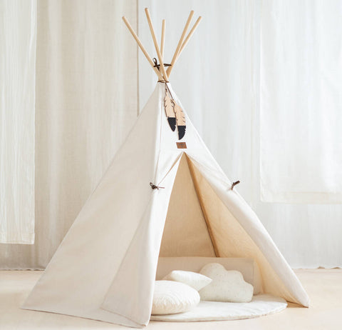 All Tepees & Accessories