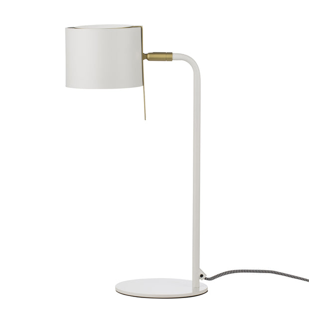 Laria Table Lamp