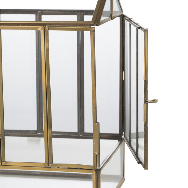 Amara Tabletop Greenhouse