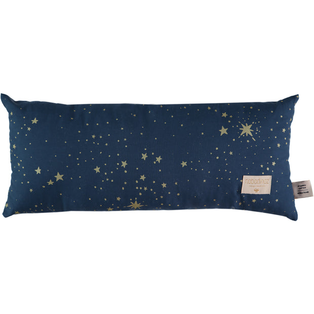 Gold Stella Hardy Cushion