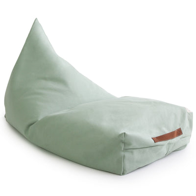 PRE ORDER - Provence Green Oasis Beanbag