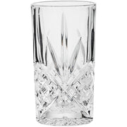 Cristel Long Drinks Glass