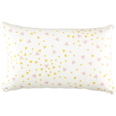 Honey Sparks Neptune Floor Cushion - By Nobodinoz