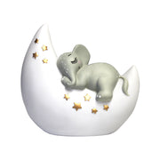 Sleepy Elephant Nightlight
