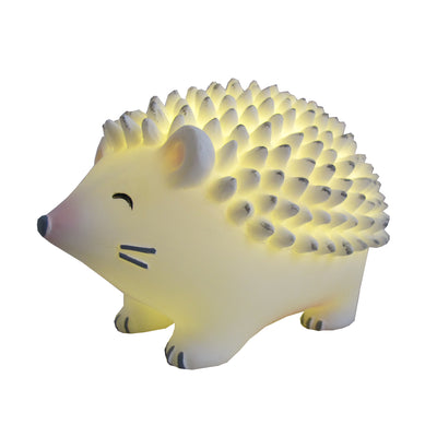 Sweet Hedgehog Nightlight