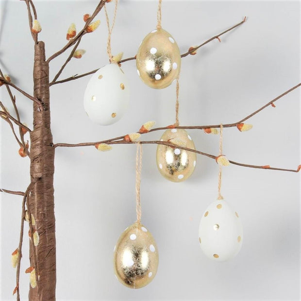 Set of Three Truth Fairies