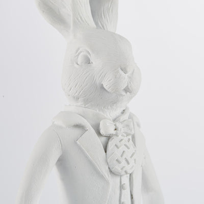 Father Christmas Light Up Advent Bus