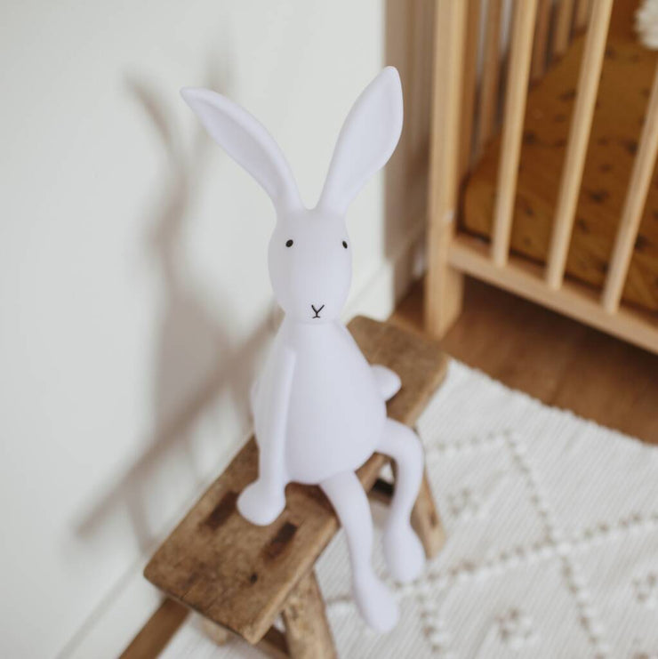 Adorable Bunny Nightlight