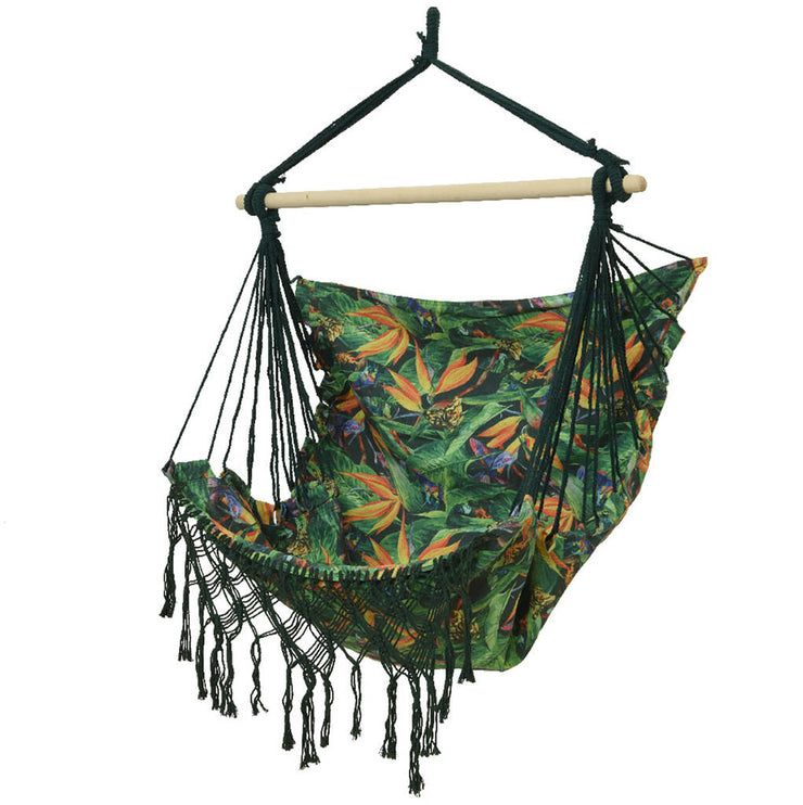 Paradise Swing Seat - PRE-ORDER