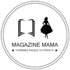Magazine Mama Welcome Guides for Photographers