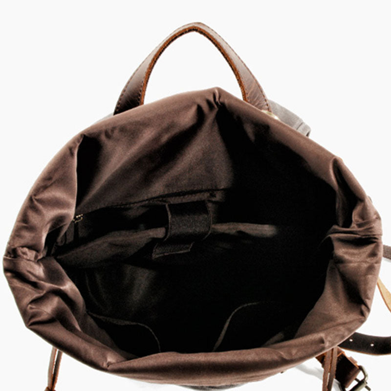 Backpack - JACK