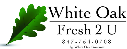 White Oak Fresh 2 U