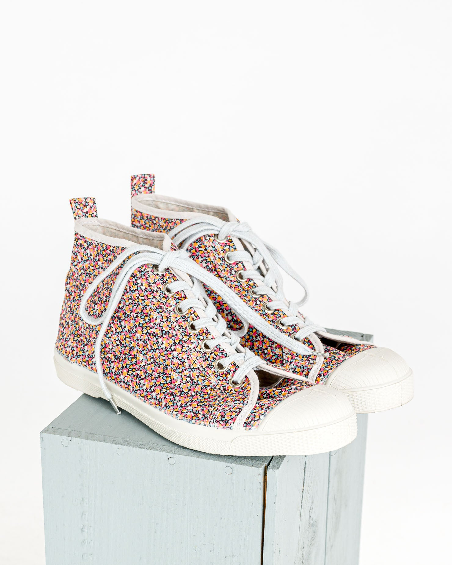 Bensimon Tennis Stella Liberty
