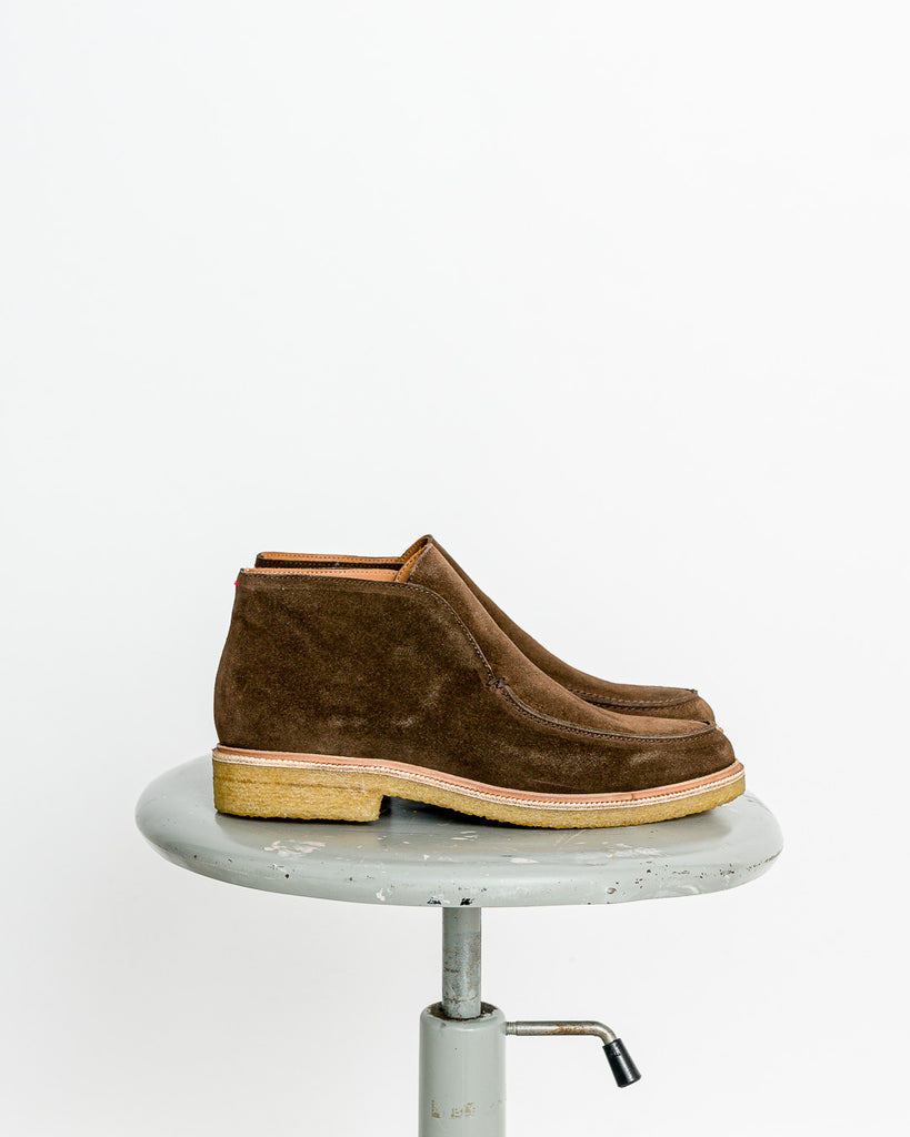 Billi Bi // Loafer 4719 Brown