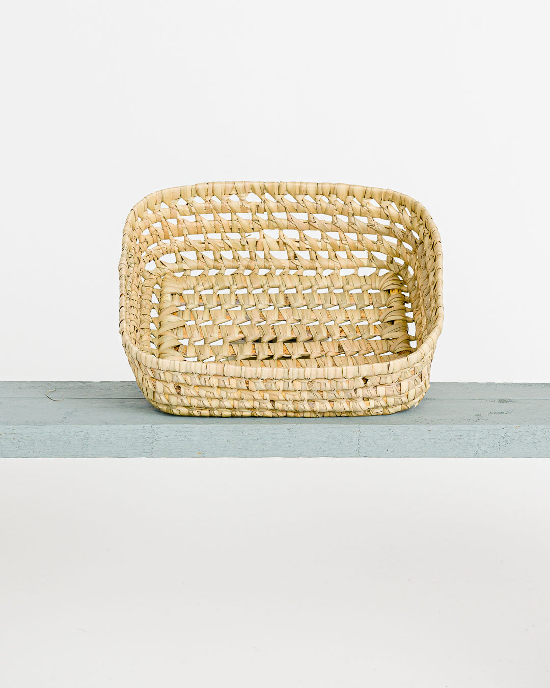 Tine K Home // Tray basket medium
