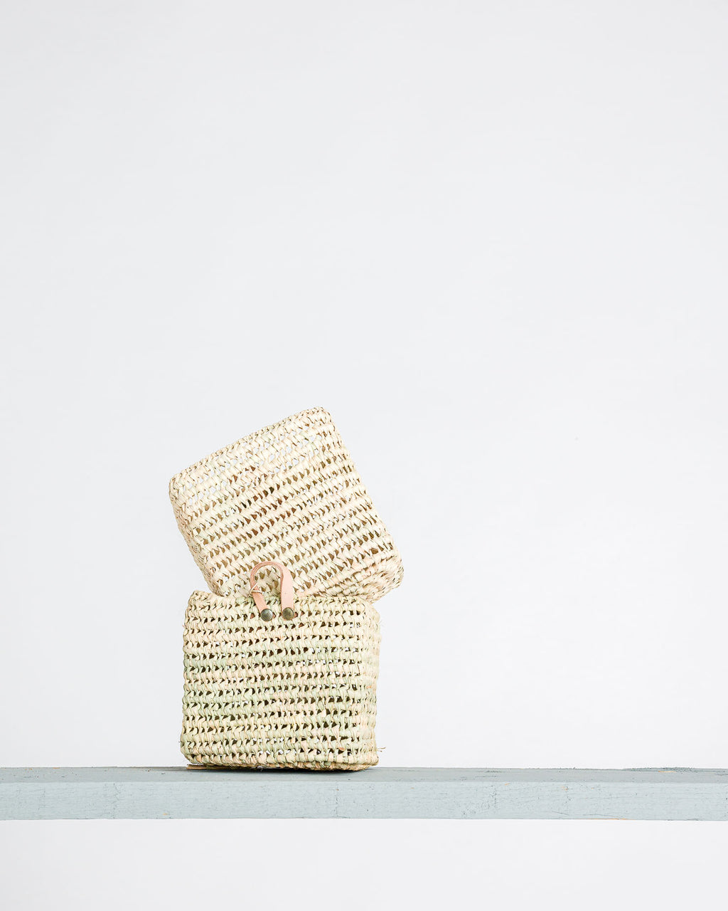 Bohemia Design  // Wall Basket S