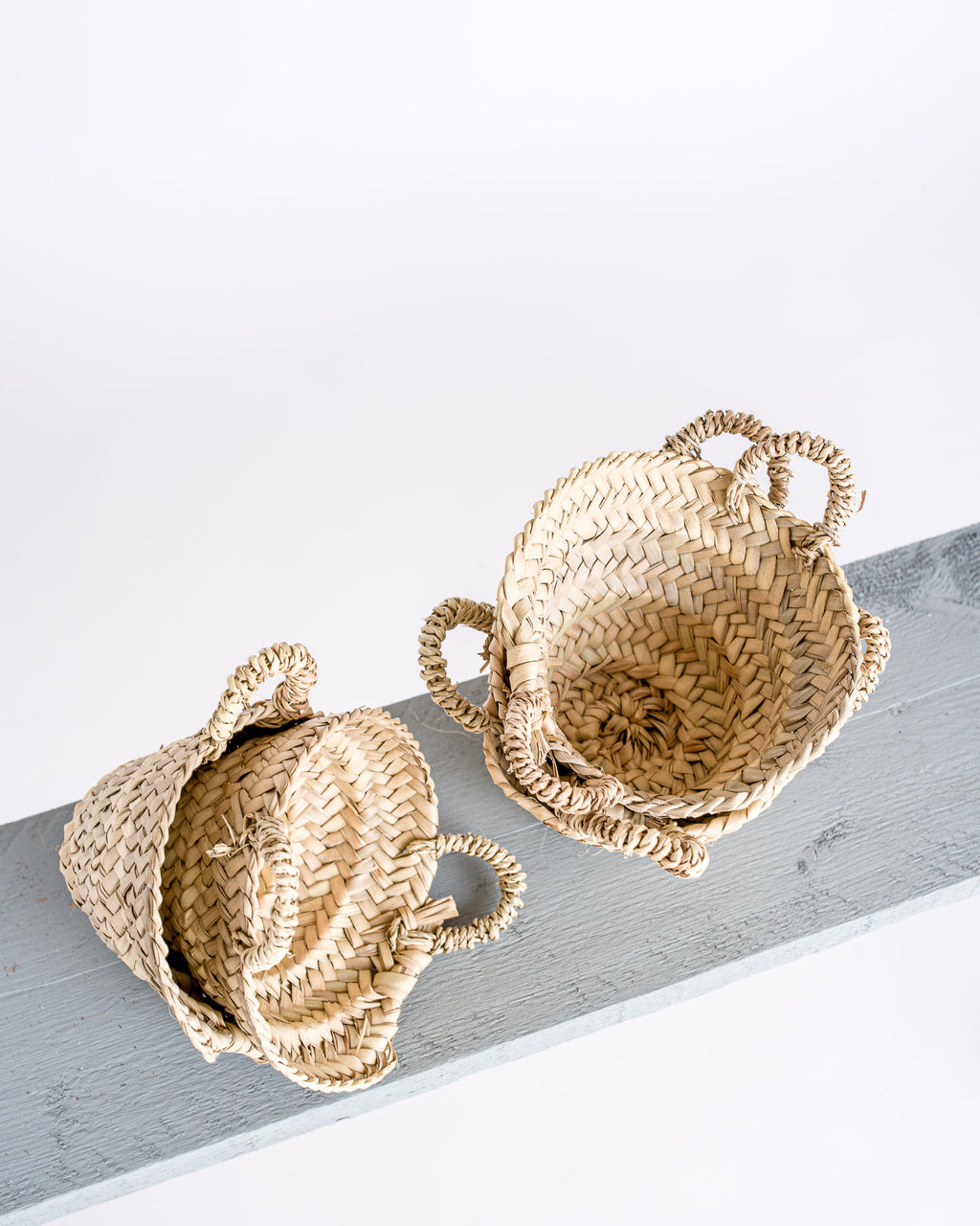Bohemia Design  // Beldi Basket Tiny
