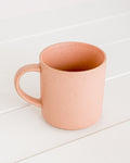 HKliving // Tasse Coffee Mug Nude