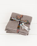 Tine K Home // Kitchen Cloth Kit Grey
